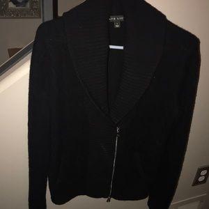 Ralph Laurenn cashmere sweater